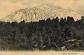 La tradición científica de las expediciones al Teide,