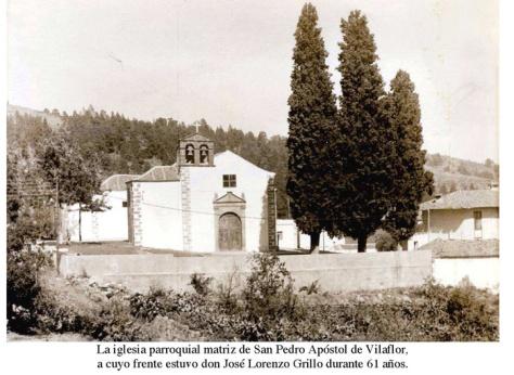 Artículo-JOSÉ-LORENZO-GRILLO-OLIVA3_Página_4