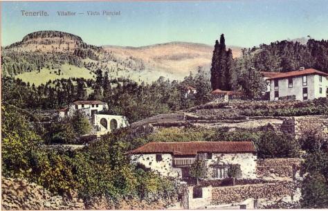 Vilaflor-Sombrero-1024x659