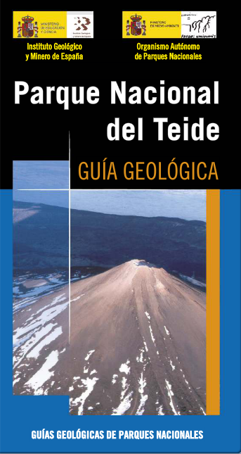 P. N. del Teide
